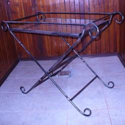 Mobilier metal 13