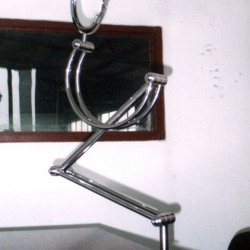 03. Interior design
