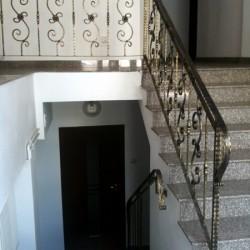 04. Handrail