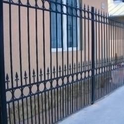 02. Gate