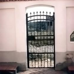 04. Gate