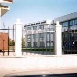 06. Gard