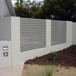 29. Gate
